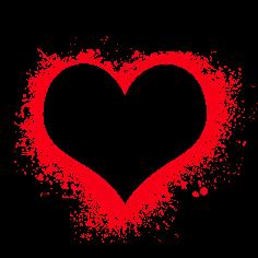 heart-2402086_1920